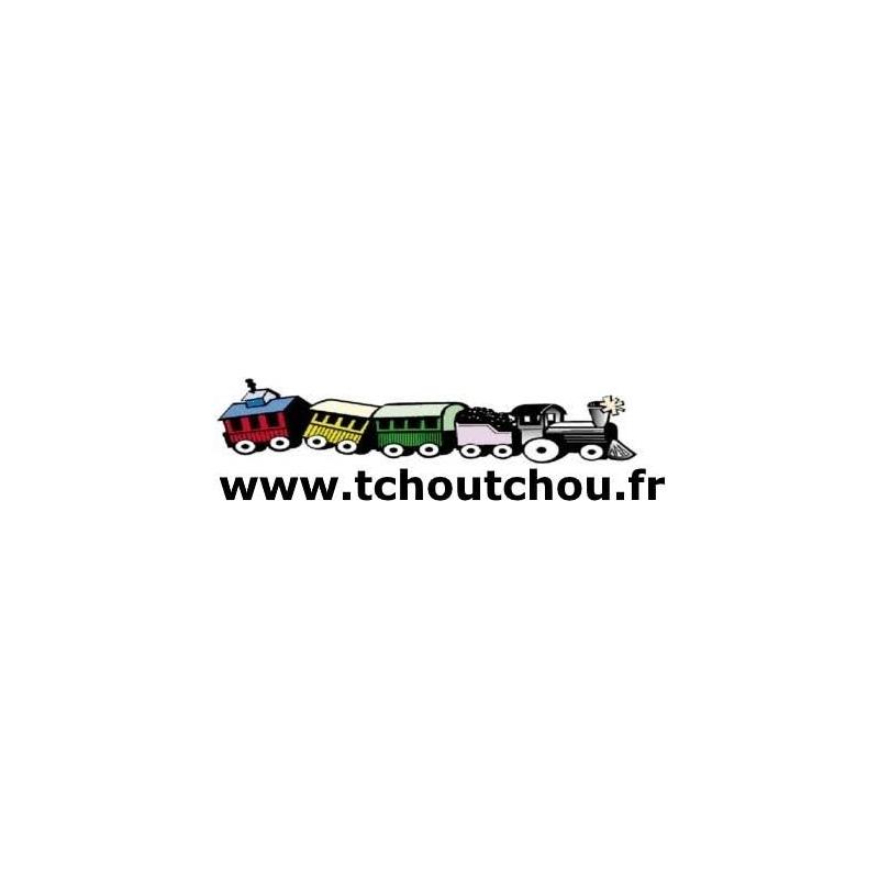 87.053 TSO portique GP89-1//87eme