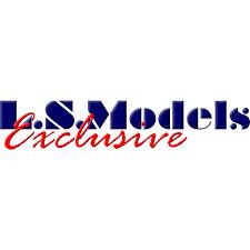 L.S.MODELS