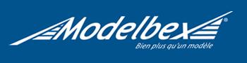 Modelbex