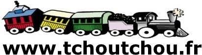 TCHOUTCHOU .FR